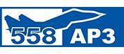 558 авиаремонтный завод