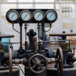 Энергетические объекты в Минске